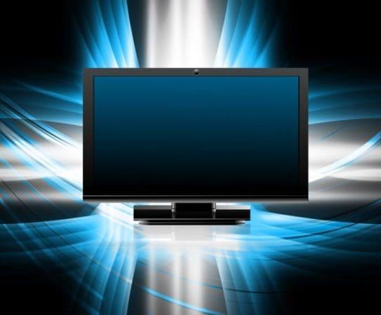 Con nuestros Monitores industriales tienes la ventaja un mayor brillo y contraste de las imágenes allí proyectadas.